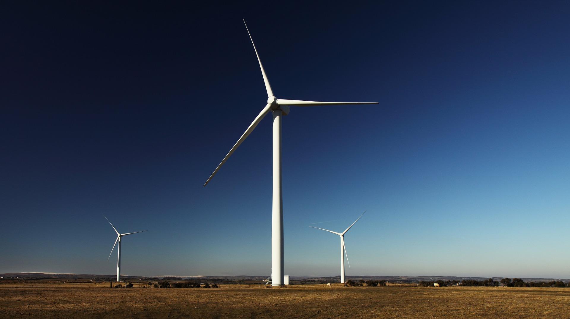 Alt Wind Farm