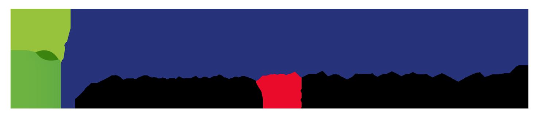CleanAdvantage FLEETCOR Icon