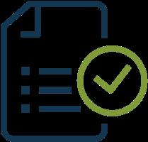 verification paper